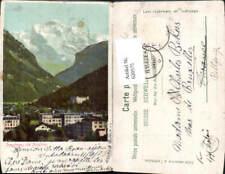 620575,Interlaken d. Jungfrau