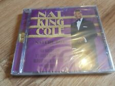 Nat 'King' Cole - Nature Boy (CD 2005)