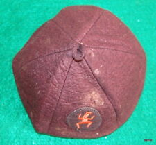 VINTAGE GIRL SCOUT - BROWNIE HAT