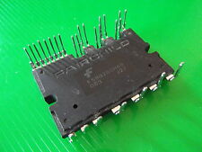 FSBB20CH60 Integrated Circuit from Fairchild Semiconductor