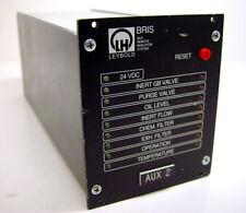 Leybold BCS Remote Indicator System BRIS 9312-160