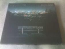 MUMFORD & SONS - WILDER MIND - CD ALBUM