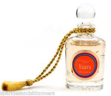 Penhaligon's VAARA Eau de Parfum For Women Dab On EDP 5ml TRAVEL SIZE