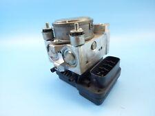 MITSUBISHI L200 2.5 DI-D KA0T 100 KW Hydraulikblock ABS Steuergerät 4670A389
