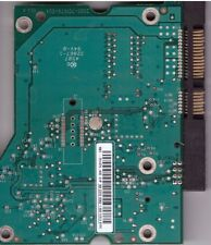 PCB Controller 2060-701474-001 WD1000FYPS-18ZKB0 Festplatten Elektronik
