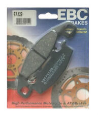 EBC FA129 Rear Brake pads for Kawasaki ZX GPZ GPZ900 R 1990-02 & ZX10 1988-90