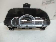 HONDA ACCORD INSTRUMENT CLUSTER AUTO T/M TYPE, 9TH GEN, 05/13- 13 14 15 16 17 18