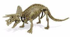 Geoworld Jurassic Eggs Miniatur Dinosaurier Urzeit Skelett Im Ei T-rex
