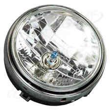 Phare avant pour Kawasaki ZRX 400 1100 1200 Zephyr ZR 550 750 1100 ER5 Lampe