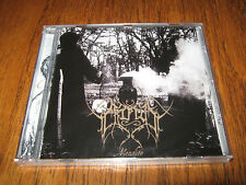 "CRIPTUM ""Monolite"" CD  celestia mutiilation"