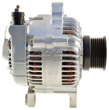 Remanufactured Alternator  BBB Industries  13687