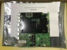 BN94-10165M mainboard samsung 100% new !