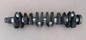 •Genuine• BMW E36 M3 3.0 S50B30 Crankshaft