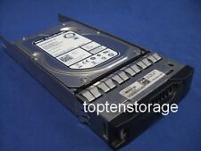 Dell EqualLogic 0K7NJ0 1TB 3,5'' 7,2K SATA mit tray / Rahmen - K7NJ0