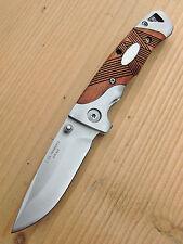 HERBERTZ - Einhandmesser - MESSER -  Taschenmesser - Klappmesser - 213309
