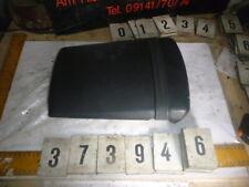 YAMAHA YZF 1000 R1 RN01  SITZ SEAT SITZBANK BEIFAHRERSITZ 5JJ-24750-00