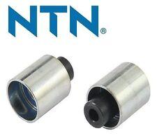 NTN OEM Timing Belt Roller Idler Bearing NEP31001B10