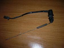 Interruttore stop posteriore  Rear brake switch  Yamaha  XJR1300