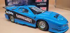 Dale Earnhardt #1 True Value IROC Championship 2000 Firebird Xtreme 1:24 Action