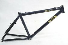 Klein Pulse Comp Bicycle Frame Alloy MTB Bike Size L