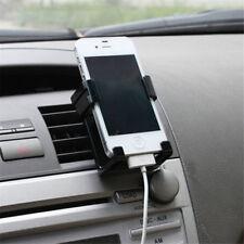 Air Vent auto Telefono Titolare iPhone 6 PLUS 5s GPS Accessori per Samsung Mobile