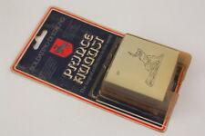 Prince August 207 Stampo per Fusione Soldatino Vintage modellismo statico
