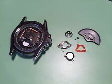 Lorus/ Pulsar Kinetic Watch PROFESSIONAL Capacitor Replacement Service (Repair)