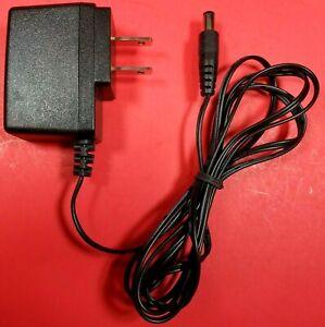 Genuine HAUTE POLISH MN-A105-L120 Power Supply Adaptor 5V - 1A OEM AC/DC Adapter
