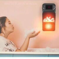 Heater Home Mini Small Heater Office Dormitory Multi-function Heater