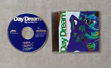 """CD AUDIO MUSIC INT/ COLLECTOR """"DAY DREAM"""" CD MAXI 3 TITRES 1993 DISQUES DREUFUS"""