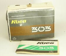 NEW Kiev-303 USSR 16mm film Russian Submini Camera in box