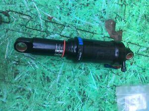 Rockshox Monarch Rear Shock 190mm