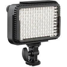 Luxli CNS-40B Constructor Large Block Bi-Color On-Camera LED Light