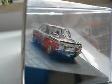 SIMCA 1000 RALLYE 2 - FACTORY SEALED - MONTE CARLO RALLY - SIMCA  - LOOKS GREAT