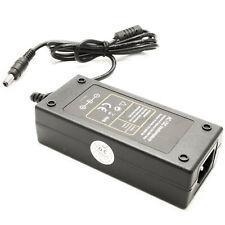 Alimentatore 60W trasformatore da 220V a 12V 5A per strisce led telecamere dvr