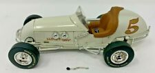 GMP - Lloyd Axle Foster Auto Supply Offy - #5 Kurtis Kraft Midget Race Car