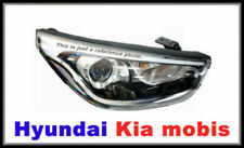 Hyundai OEM Projection Head Lamp LH 92101-2S510 for Hyundai Tucson ix35(2010~15)