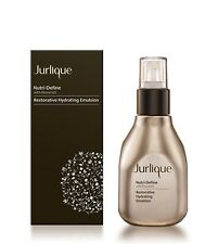 JurJurlique Nutri-Define Restorative Hydrating Emulsion 100ml FREE DOMESTIC POST