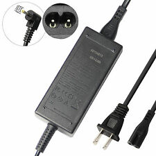 Charger FOR Samsung ATIV Smart PC XE500T1C-A03 40W 12V 3.33A AC Adapter