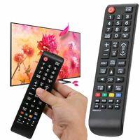 Remplacement de la télécommande Samsung AA5900741A AA59-00741A LED TV