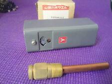 Brand New Yamatake Japan L6006A1111 Thermostat Honeywell