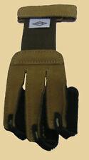 Neet FG2H Shooting Glove X Large