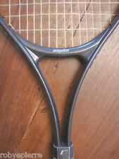 Rara Racchetta da Tennis COLUMBUS RAINBOW 35-6556 introvabile UNICA SUL WEB