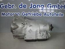 Mercedes ML 270 CDI ,722661 Automatikgetriebe überholt, inkl.überholtem Wandler