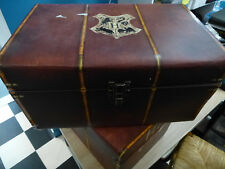 Harry Potter coffret collection Prestige (1)