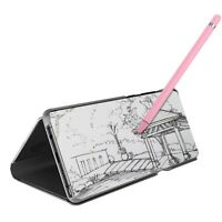 Universal Phone Tablet Touch Screen Stylus Pen for Android iPhone iPad Pencil AM