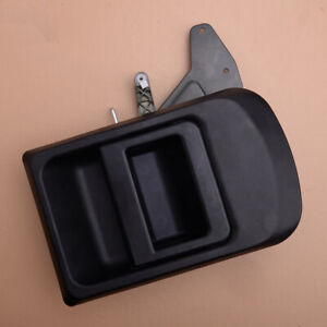 Outside Exterior Sliding Door Handle Right Side Fit For Iveco Daily 1999-2014