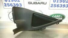 FORD S-MAX MK1 2.0 2014 Facia Panel Cover LH  Footwell Trim 6M21-U045N29-A