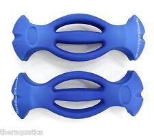 легкого захвата ШТАНГА гантелей пены свет вода Aquatic бассейн ручной буй артрит 6046