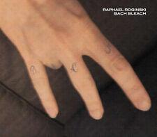 CD RAPHAEL ROGINSKI Bach Bleach